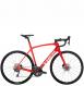 Велосипед Trek Domane SL 6 (2021) Viper Red 1