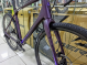 Велосипед гравел Merida Silex 300 (2021) Matt Dark Purple 3