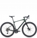 Велосипед циклокросс Giant Revolt Advanced 0 (2021) 1