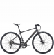 Велосипед Giant FastRoad SL 3 (2021) 1