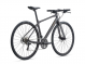 Велосипед Giant FastRoad SL 3 (2021) 2