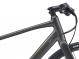 Велосипед Giant FastRoad SL 3 (2021) 8