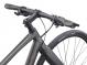 Велосипед Giant FastRoad SL 3 (2021) 7