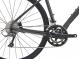 Велосипед Giant FastRoad SL 3 (2021) 5