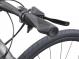 Велосипед Giant FastRoad SL 3 (2021) 4