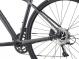 Велосипед Giant FastRoad SL 3 (2021) 3