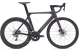 Велосипед Giant Propel Advanced Pro 1 Disc (2021) 1