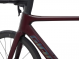 Велосипед Giant Propel Advanced SL 1 Disc (2021) 3