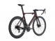 Велосипед Giant Propel Advanced SL 1 Disc (2021) 2