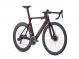 Велосипед Giant Propel Advanced SL 1 Disc (2021) 1
