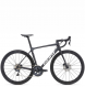Велосипед Giant TCR Advanced Pro Team Disc (2021) 1