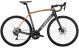 Велосипед Trek Domane SL 5 (2021) Lithium Grey 1