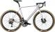 Велосипед Canyon Ultimate CFR Disc Di2 1