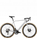 Велосипед Canyon Ultimate CFR Disc Di2 1