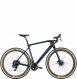 Велосипед гравел Canyon Grail CF SLX 8 eTap 1