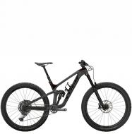 Велосипед Enduro Trek Slash 9.9 XO1 (2021) Lithium Grey