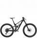 Велосипед Enduro Trek Slash 9.9 XO1 (2021) Lithium Grey 1
