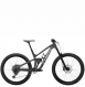 Велосипед Enduro Trek Slash 8 (2021) Lithium Grey/Dnister Black 1