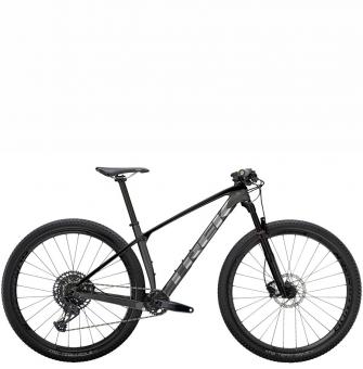 Велосипед Trek Procaliber 9.7 (2021) Lithium Grey