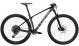 Велосипед Trek Procaliber 9.7 (2021) Lithium Grey 1