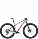 Велосипед Trek Procaliber 9.8 (2021) Crystal White 1