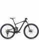 Велосипед Giant Anthem 29 2 (2021) 1