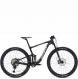 Велосипед Giant Anthem Advanced Pro 29 1 (2021) 1
