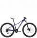 Велосипед Trek Marlin 5 (2021) Purple Flip 1