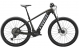 Электровелосипед Trek Powerfly 7 (2021) Dnister Black/Anthracite 1