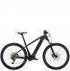 Электровелосипед Trek Powerfly 4 (2021) Lithium Grey/Trek Black 1