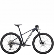 Велосипед Trek X-Caliber 9 (2021) Matte Nautical Navy