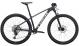 Велосипед Trek X-Caliber 9 (2021) Matte Nautical Navy 1