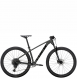 Велосипед Trek X-Caliber 8 (2021) Lithium Grey 1