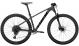 Велосипед Trek X-Caliber 8 (2021) Lithium Grey 2