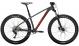 Велосипед Trek Roscoe 6 (2021) Lithium Grey 1