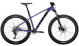 Велосипед Trek Roscoe 6 (2021) Purple Flip 1