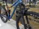 Велосипед Merida One-Forty 600 (2021) SilkBronze/Blue 3