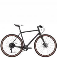 Велосипед гравел Rondo Booz ST (2021)