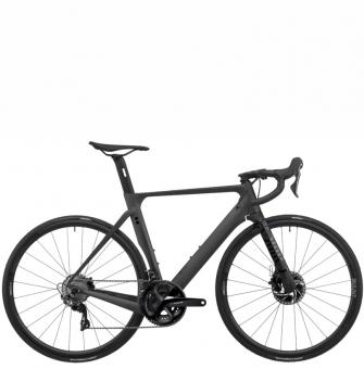 Велосипед Rondo HVRT CF2 (2021)
