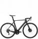 Велосипед Rondo HVRT CF2 (2021) 1
