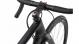 Велосипед Rondo HVRT CF2 (2021) 4