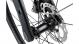 Велосипед Rondo HVRT CF2 (2021) 5
