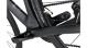 Велосипед Rondo HVRT CF2 (2021) 6