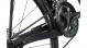 Велосипед Rondo HVRT CF2 (2021) 7