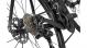 Велосипед Rondo HVRT CF2 (2021) 8