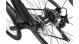 Велосипед Rondo HVRT CF2 (2021) 9