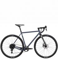 Велосипед гравел Rondo Ruut ST2 (2021)