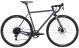 Велосипед гравел Rondo Ruut ST2 (2021) 1