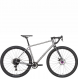 Велосипед гравел Rondo Bogan ST (2021) 1