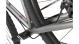 Велосипед гравел Rondo Bogan ST (2021) 8